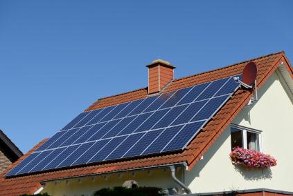 iStock_Solar-Panel-XSmall